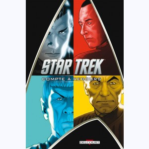 Star Trek (Messina)