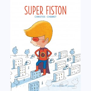 Super Fiston