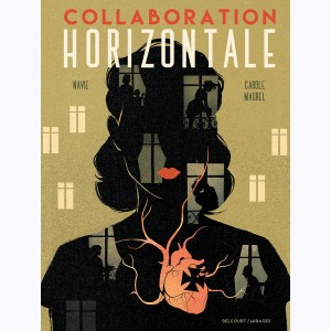 Collaboration Horizontale