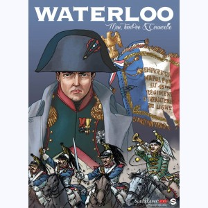 Waterloo (Mor)