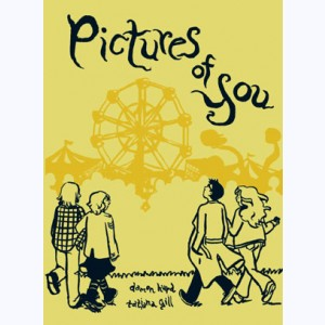 Pictures of You