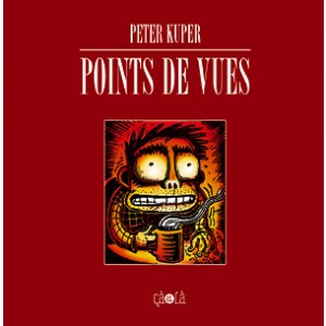 Points de vues