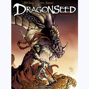 Série : DragonSeed