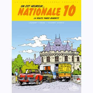 Nationale 10