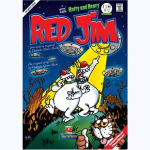 Red Jim
