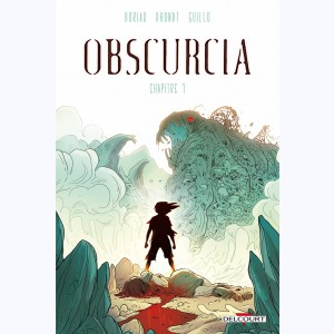 Obscurcia
