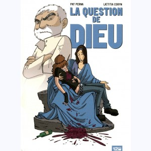 La Question de Dieu