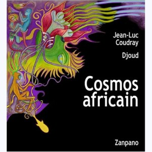 Cosmos africain
