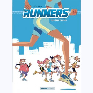 Les Runners