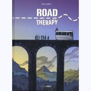 Road Therapy