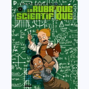 La Rubrique scientifique