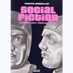 Social fiction