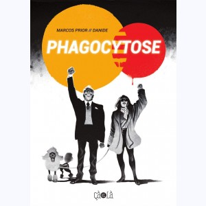 Phagocytose
