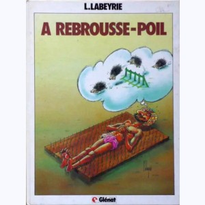 A Rebrousse-Poil