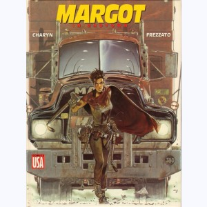 Margot (Frezzato)