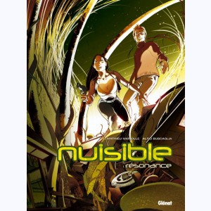 Nuisible (Buscaglia)