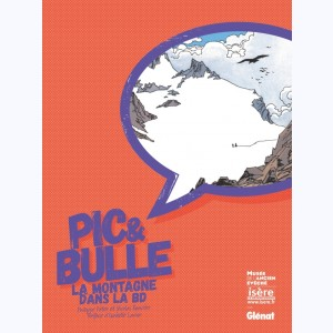 Pic & bulle