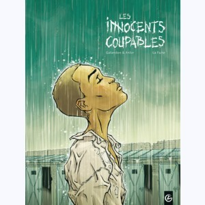 Les Innocents coupables