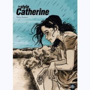 Le Style Catherine