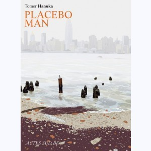 Placebo Man