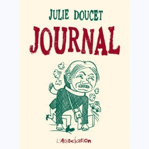 Journal (Doucet)