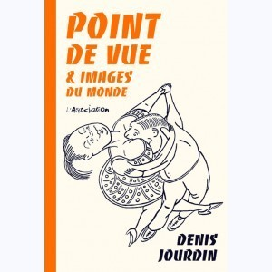 Point de vue & images du monde