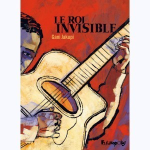 Le roi invisible