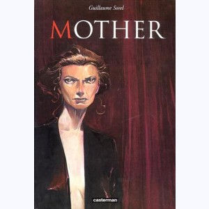Mother (Sorel)