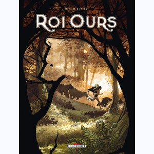Roi Ours