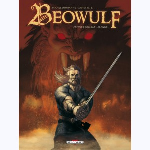 Beowulf (Dufranne)