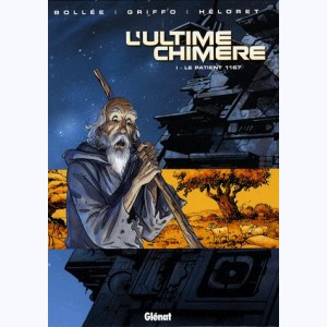 L'Ultime Chimère