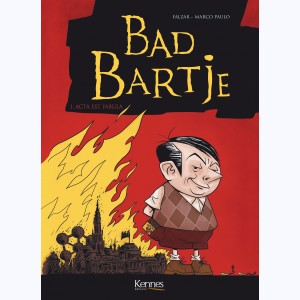 Bad Bartje