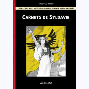 Carnets de Syldavie