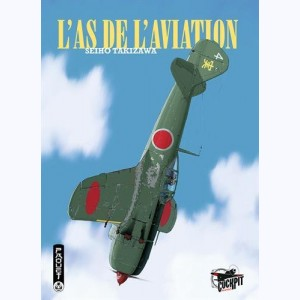L'As de l'Aviation