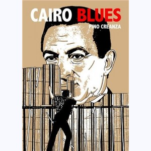Cairo blues