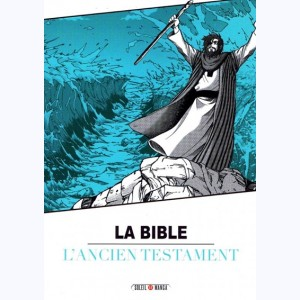 La Bible (Variety Art Works)