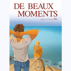 De beaux moments