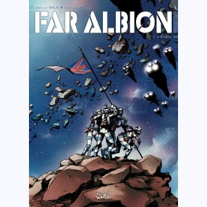 Far Albion