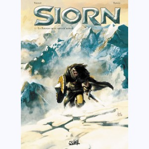 Siorn