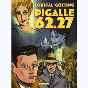 Pigalle 62.27