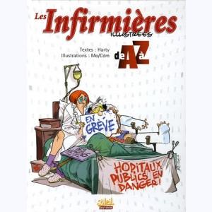 La F1 illustrée de A à Z - Pierre-Yves Madeline, Mo-Cdm