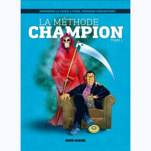 La méthode Champion : Tome 1