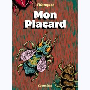mon-placard-stephane-blanquet