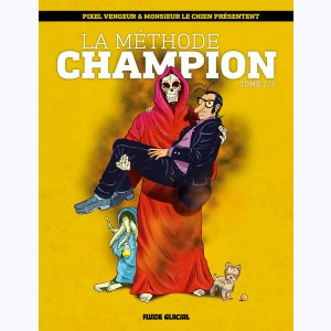 La méthode Champion : Tome 2