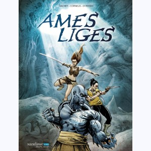 Ames Liges