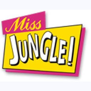 Collection : Miss Jungle