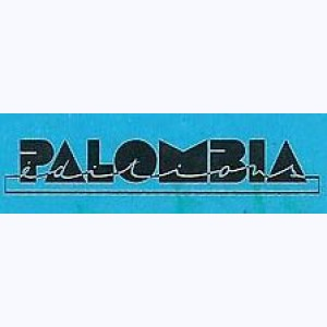 Palombia