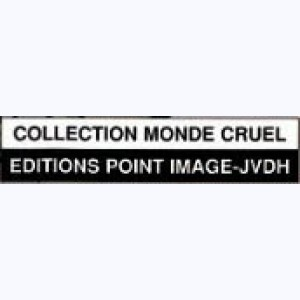 Point image - JVDH