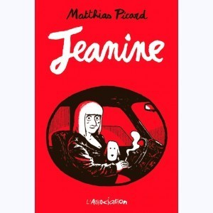 Jeanine (Picard)
