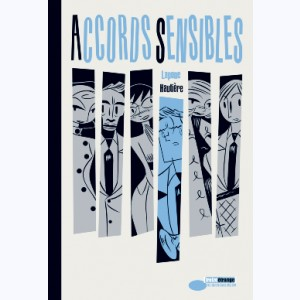 Accords sensibles